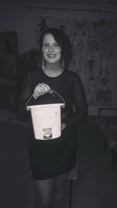 mahiri-charity-pot